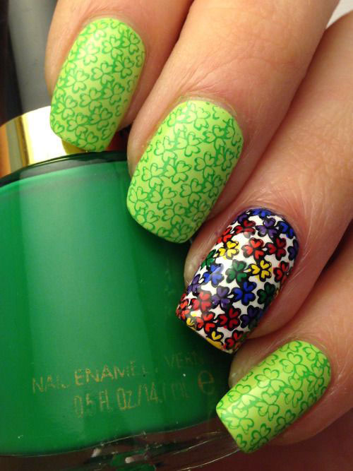 50-Best-St.Patricks-Day-Nail-Art-Designs-Ideas-Trends-Stickers-2016-11