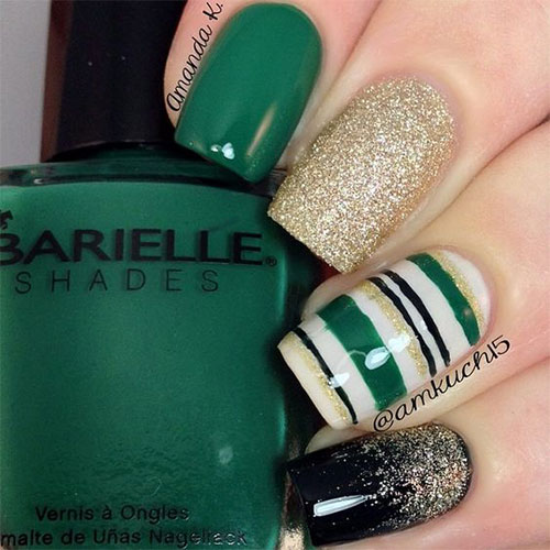 50-Best-St.Patricks-Day-Nail-Art-Designs-Ideas-Trends-Stickers-2016-14