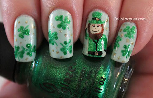 50-Best-St.Patricks-Day-Nail-Art-Designs-Ideas-Trends-Stickers-2016-16