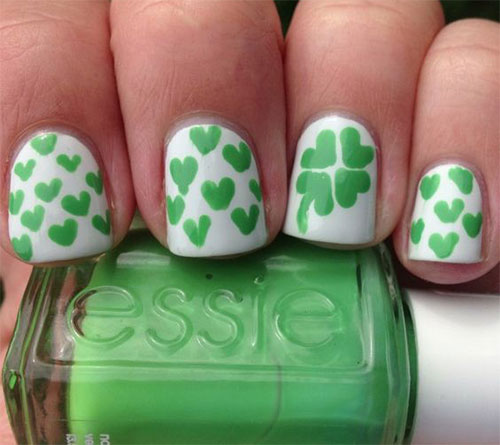 50-Best-St.Patricks-Day-Nail-Art-Designs-Ideas-Trends-Stickers-2016-17