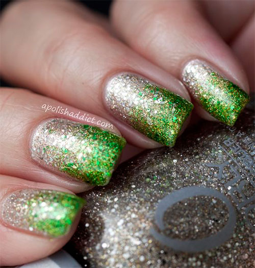 50-Best-St.Patricks-Day-Nail-Art-Designs-Ideas-Trends-Stickers-2016-18