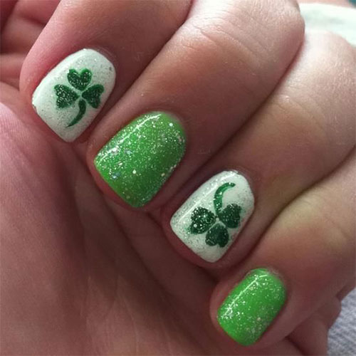 50-Best-St.Patricks-Day-Nail-Art-Designs-Ideas-Trends-Stickers-2016-19