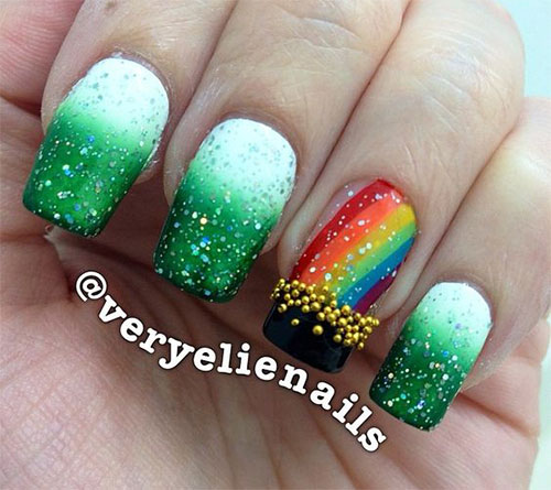 50-Best-St.Patricks-Day-Nail-Art-Designs-Ideas-Trends-Stickers-2016-21
