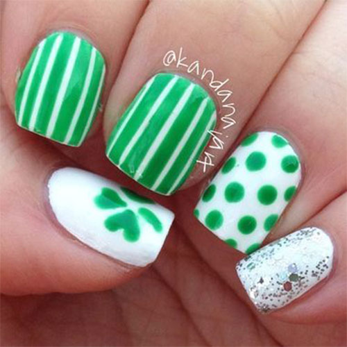 50-Best-St.Patricks-Day-Nail-Art-Designs-Ideas-Trends-Stickers-2016-22