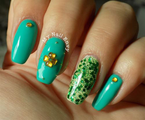 50-Best-St.Patricks-Day-Nail-Art-Designs-Ideas-Trends-Stickers-2016-24