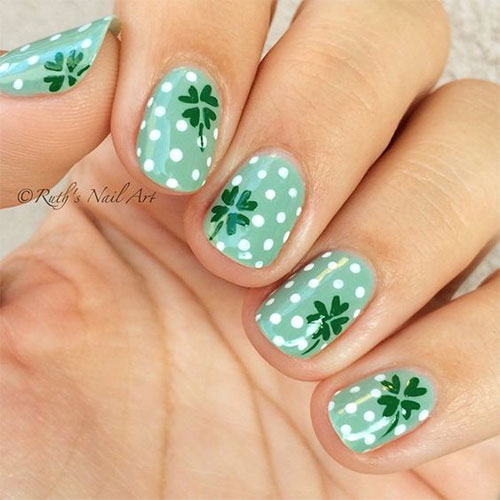 50-Best-St.Patricks-Day-Nail-Art-Designs-Ideas-Trends-Stickers-2016-25