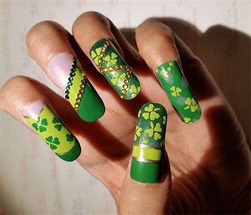 50-Best-St.Patricks-Day-Nail-Art-Designs-Ideas-Trends-Stickers-2016-26