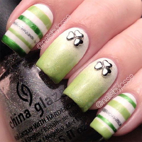 50-Best-St.Patricks-Day-Nail-Art-Designs-Ideas-Trends-Stickers-2016-28