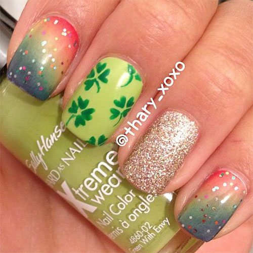 50-Best-St.Patricks-Day-Nail-Art-Designs-Ideas-Trends-Stickers-2016-29