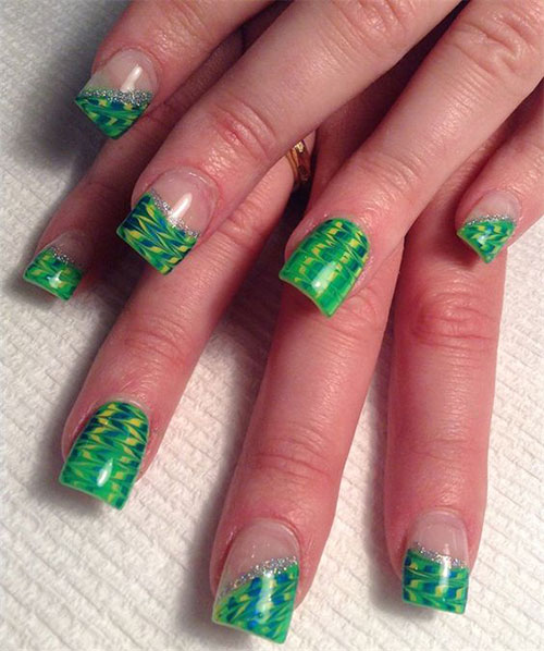 50-Best-St.Patricks-Day-Nail-Art-Designs-Ideas-Trends-Stickers-2016-3