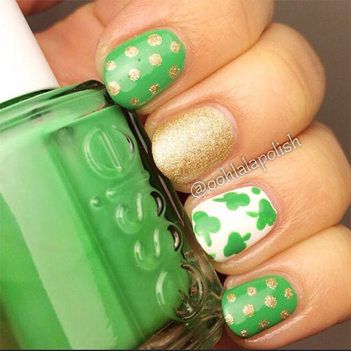 50-Best-St.Patricks-Day-Nail-Art-Designs-Ideas-Trends-Stickers-2016-30
