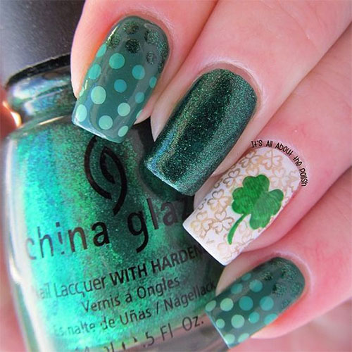 50-Best-St.Patricks-Day-Nail-Art-Designs-Ideas-Trends-Stickers-2016-31