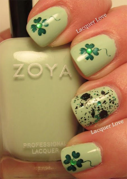 50-Best-St.Patricks-Day-Nail-Art-Designs-Ideas-Trends-Stickers-2016-32