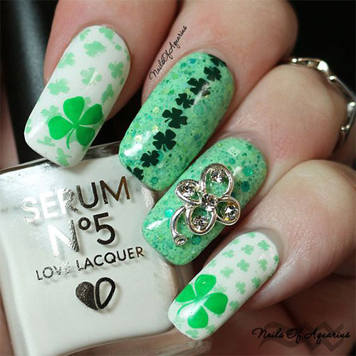 50-Best-St.Patricks-Day-Nail-Art-Designs-Ideas-Trends-Stickers-2016-33