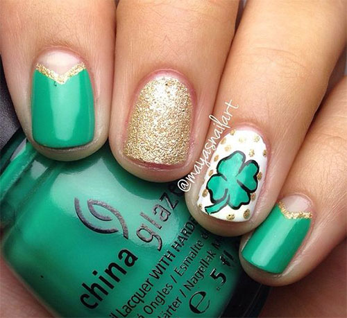 50-Best-St.Patricks-Day-Nail-Art-Designs-Ideas-Trends-Stickers-2016-34