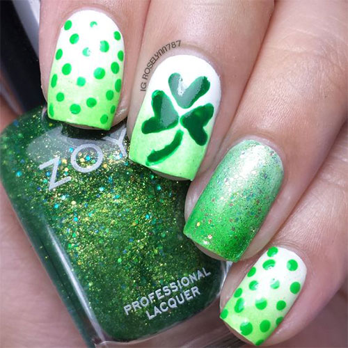 50-Best-St.Patricks-Day-Nail-Art-Designs-Ideas-Trends-Stickers-2016-35