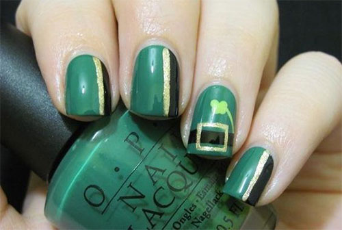 50-Best-St.Patricks-Day-Nail-Art-Designs-Ideas-Trends-Stickers-2016-36