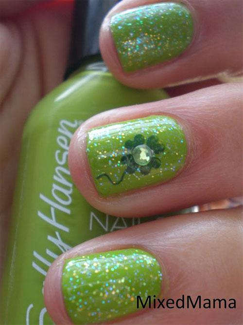 50-Best-St.Patricks-Day-Nail-Art-Designs-Ideas-Trends-Stickers-2016-37