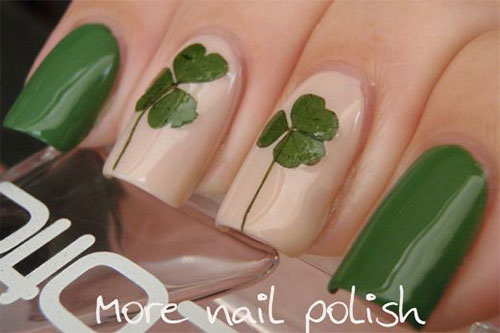 50-Best-St.Patricks-Day-Nail-Art-Designs-Ideas-Trends-Stickers-2016-39