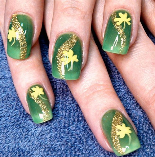 50-Best-St.Patricks-Day-Nail-Art-Designs-Ideas-Trends-Stickers-2016-4