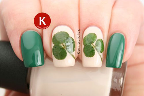 50-Best-St.Patricks-Day-Nail-Art-Designs-Ideas-Trends-Stickers-2016-40