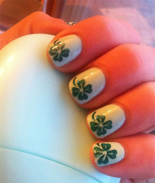 50-Best-St.Patricks-Day-Nail-Art-Designs-Ideas-Trends-Stickers-2016-42