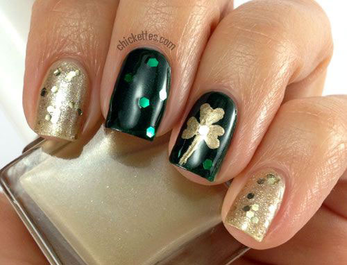 50-Best-St.Patricks-Day-Nail-Art-Designs-Ideas-Trends-Stickers-2016-43