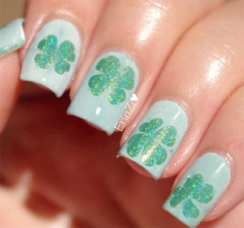 50-Best-St.Patricks-Day-Nail-Art-Designs-Ideas-Trends-Stickers-2016-44