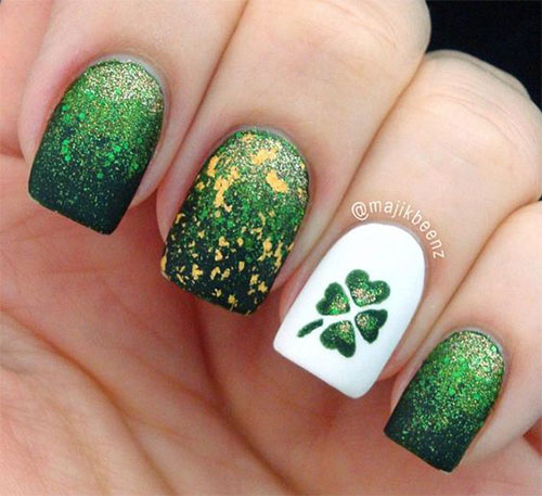 50-Best-St.Patricks-Day-Nail-Art-Designs-Ideas-Trends-Stickers-2016-45