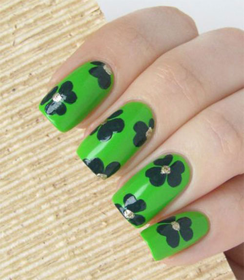 50-Best-St.Patricks-Day-Nail-Art-Designs-Ideas-Trends-Stickers-2016-47