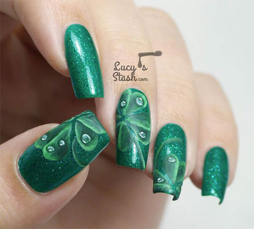 50-Best-St.Patricks-Day-Nail-Art-Designs-Ideas-Trends-Stickers-2016-49