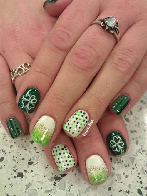 50-Best-St.Patricks-Day-Nail-Art-Designs-Ideas-Trends-Stickers-2016-5