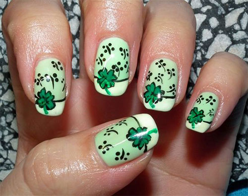 50-Best-St.Patricks-Day-Nail-Art-Designs-Ideas-Trends-Stickers-2016-50