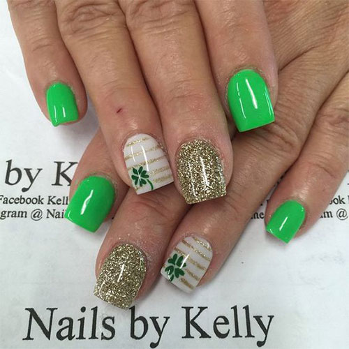 50-Best-St.Patricks-Day-Nail-Art-Designs-Ideas-Trends-Stickers-2016-6