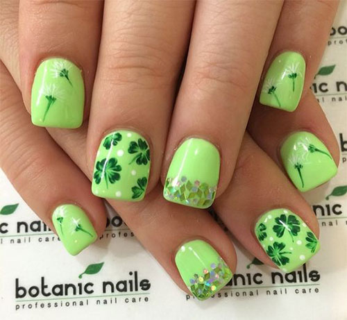 50-Best-St.Patricks-Day-Nail-Art-Designs-Ideas-Trends-Stickers-2016-7