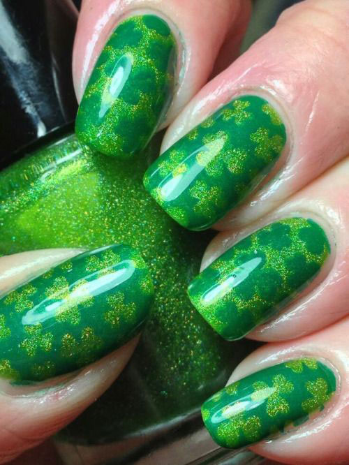 50-Best-St.Patricks-Day-Nail-Art-Designs-Ideas-Trends-Stickers-2016-9