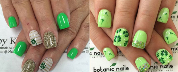 50-Best-St.Patricks-Day-Nail-Art-Designs-Ideas-Trends-Stickers-2016-F