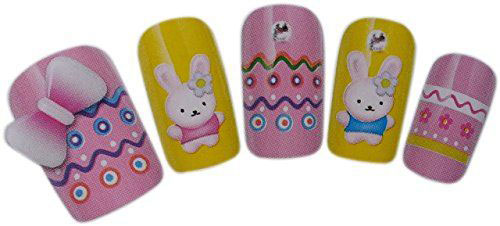12-Best-Easter-Nail-Art-Stickers-2016-10