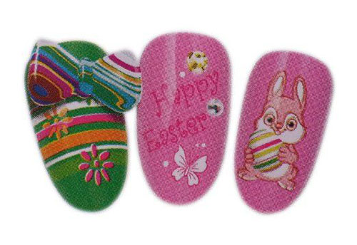 12-Best-Easter-Nail-Art-Stickers-2016-12