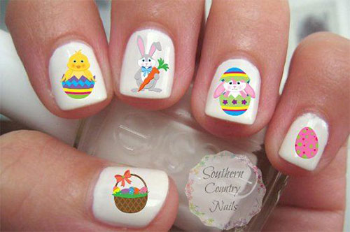 12-Best-Easter-Nail-Art-Stickers-2016-7