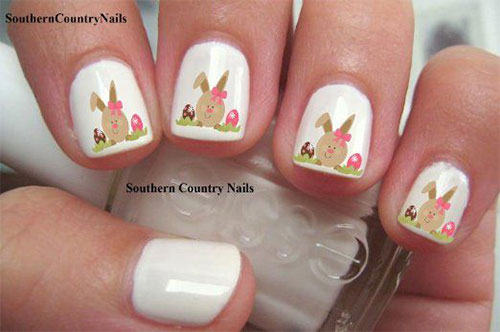 12-Best-Easter-Nail-Art-Stickers-2016-8