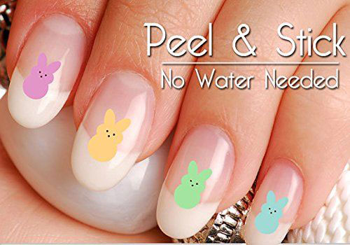 12-Best-Easter-Nail-Art-Stickers-2016-9