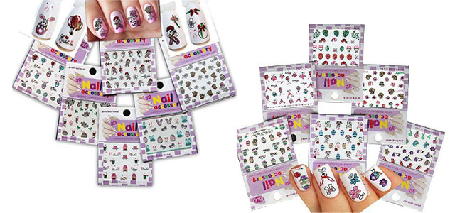 12-Best-Easter-Nail-Art-Stickers-2016-F