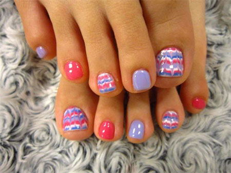 12-Easter-Toe-Nail-Art-Designs-Ideas-2016-1