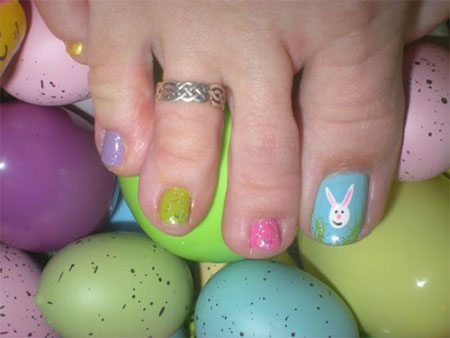 12-Easter-Toe-Nail-Art-Designs-Ideas-2016-11