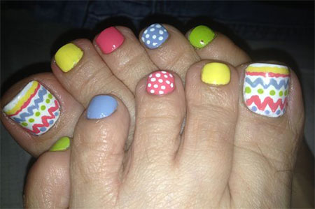 12-Easter-Toe-Nail-Art-Designs-Ideas-2016-12