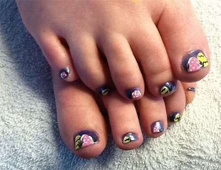 12-Easter-Toe-Nail-Art-Designs-Ideas-2016-5