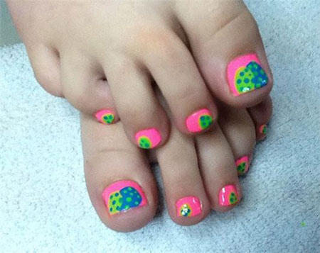 12-Easter-Toe-Nail-Art-Designs-Ideas-2016-6