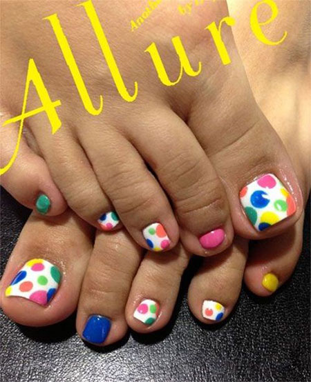 12-Easter-Toe-Nail-Art-Designs-Ideas-2016-7