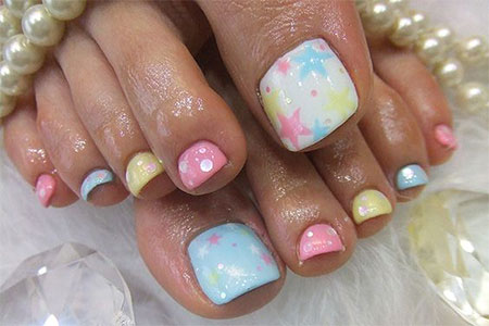 12-Easter-Toe-Nail-Art-Designs-Ideas-2016-8